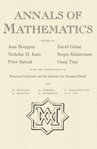 Annals of Mathematics Cover.png