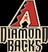 ArizonaDiamondbacks 100.png