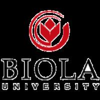 Biola logo16.png