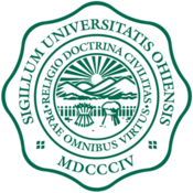 Ohio University seal.png