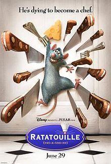 RatatouillePoster2.jpg