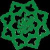 德黑兰官方图章