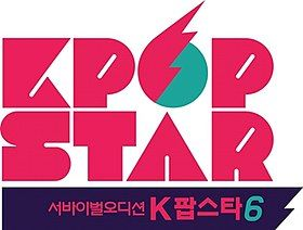 K-pop Star 6 Logo.jpg
