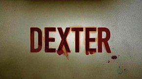 Dexter TV Series Title Card 720p.jpg