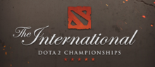 The International 2016.png