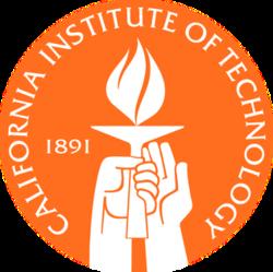 Caltech Seal.png