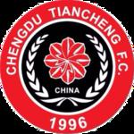 Chengdu Tiancheng F.C.png