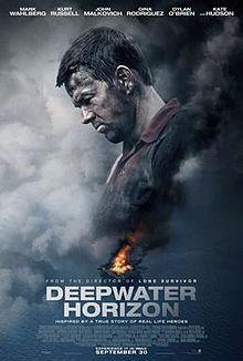 Deepwater Horizon 2016 Poster.jpg