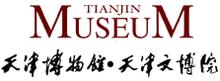TIANJIN MUSEUM LOGO.png