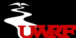 UWRF-Logo.Circle-River.png