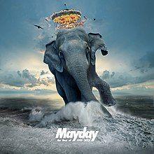 Mayday X 五月天 the Best of 1999-2013.jpg