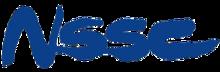 NSSC logo 256.png