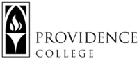 Providence College logo.png