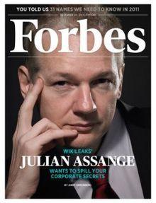 Forbes (magazine) cover.jpg