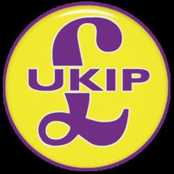 UKIP logo.png