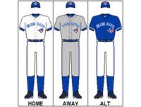 ALE-Uniform-TOR.png