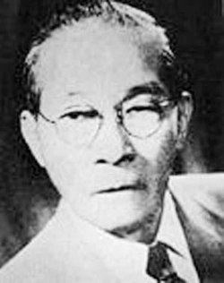 Gao Jian Fu.jpg