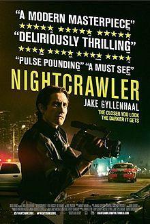 Nightcrawlerfilm.jpg