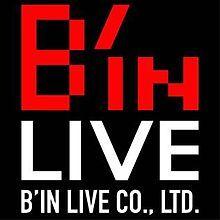B'IN LIVE.jpg