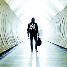 Alan Walker - Faded.png