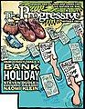 Progressive Cover. October, 2002.jpg