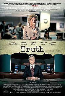 Truth2015.JPG