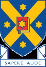 奥塔哥大学纹章.png