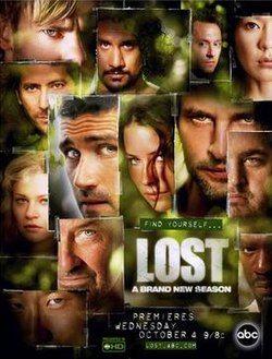 LostS3Promo.jpg