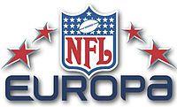 NFLEuropalogo.jpg