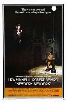 New York, New York film poster.jpg