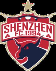 Shenzhen FC 2017.png