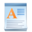 Wordpad icon.png