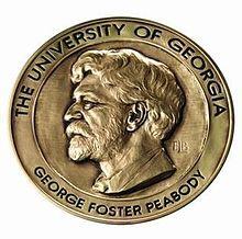 George Foster Peabody Awards.jpg