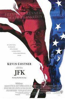 JFK movie poster.jpg