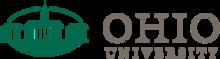 Ohio University Logo.png
