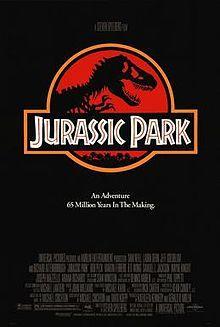 Jurassic Park poster.jpg