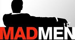 Mad Men Logo.jpg