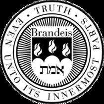 BrandeisUnivSeal.png