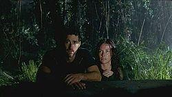Lost Season 4 Episode 01.jpg