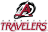 Ark Travelers.png