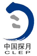Clep logo.png