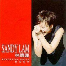 Sandylam wonderfulworld.jpg