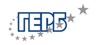 GERB logo.png