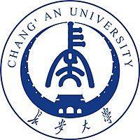 ChdUniversityLogo.jpg