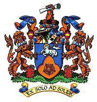 UCLan Coat of Arms.jpg