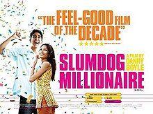 Slumdog millionaire ver2.jpg