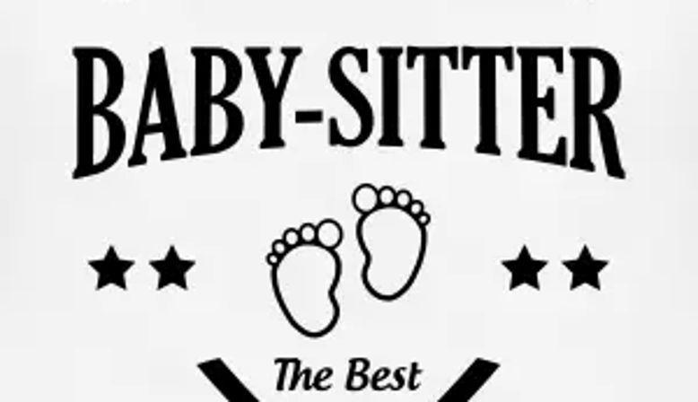 Propose Baby Sitting le week-end à Orléans