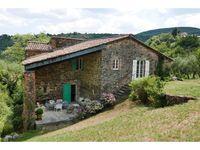 Loue maison de charme sud de l'Ardèche 8-10 couchage