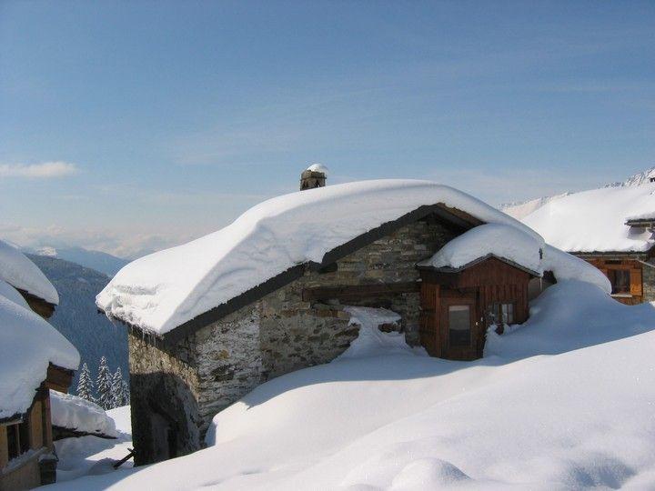Cherche location de chalet ski Autriche pour 8-10personnes sur 10jours en février