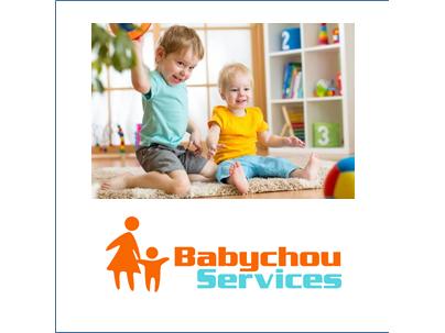Propose garde d'enfant à domicile - Nanterre